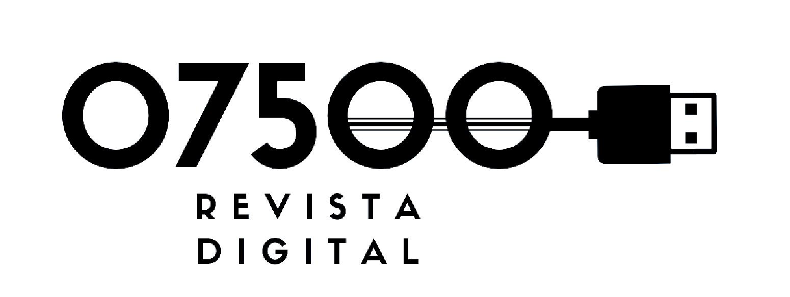 Revista07500